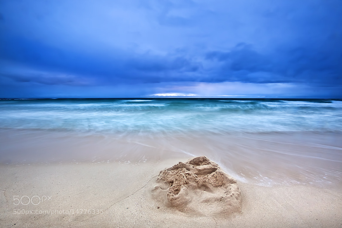 Photograph Fuerteventura by Marcos Zafra on 500px