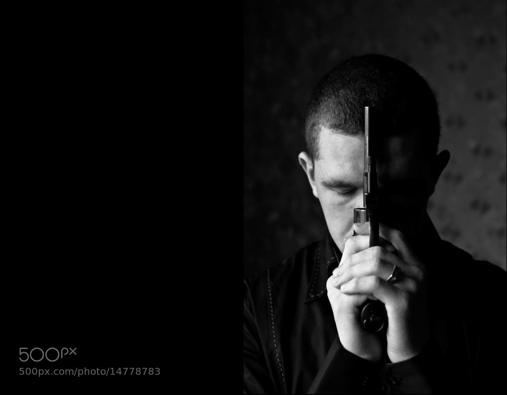 Photograph Prayer by Roman Lavrov on 500px