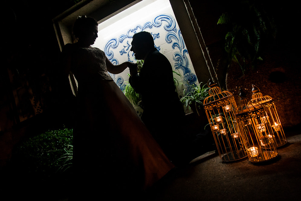 Photograph Wedding by Miguel  Oliveira on 500px