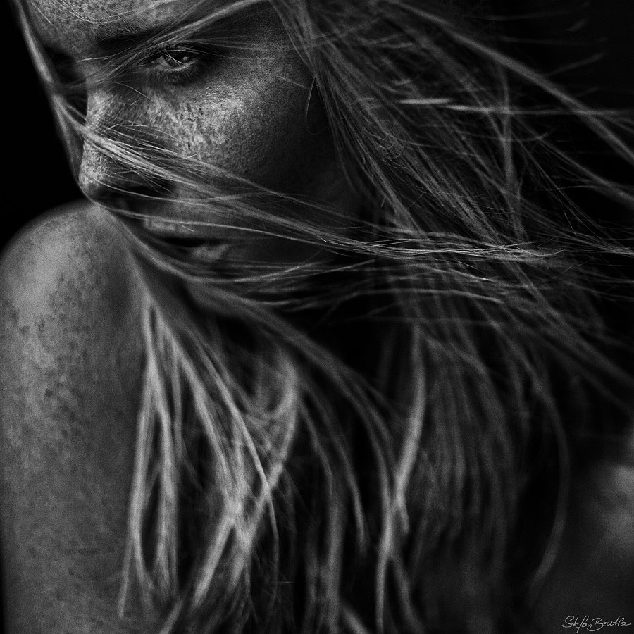save me now by Stefan Beutler on 500px.com