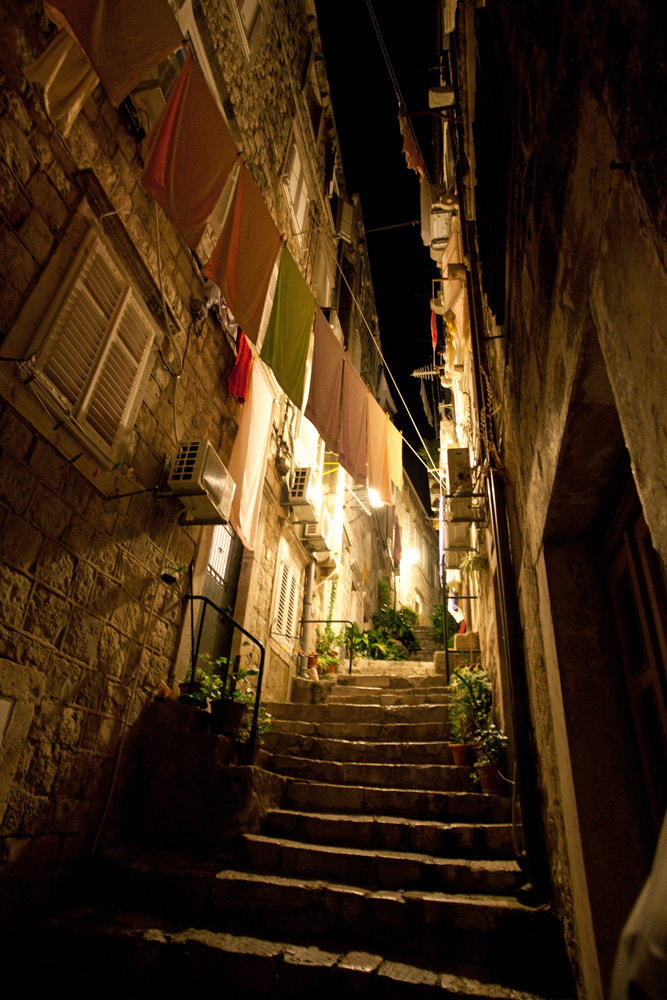 Photograph Dubrovnik 3 by Alexei Aven on 500px