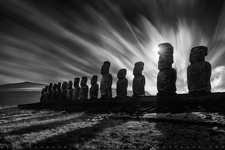 Lineage by 500px on 500px