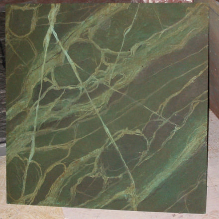 Faux Marble(green), Canon POWERSHOT S300