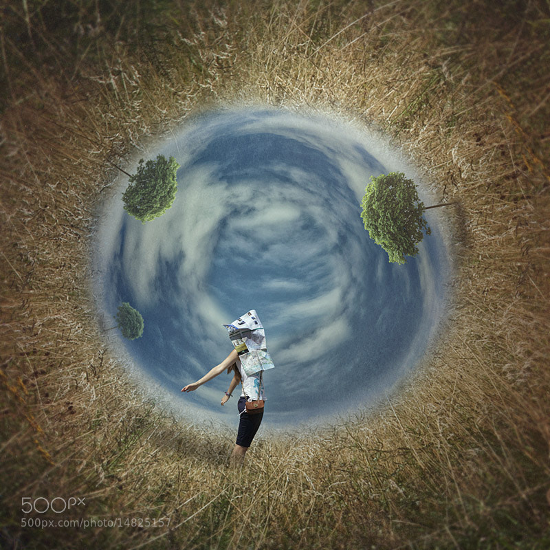 Photograph reading 3 by coleopter ! on 500px
