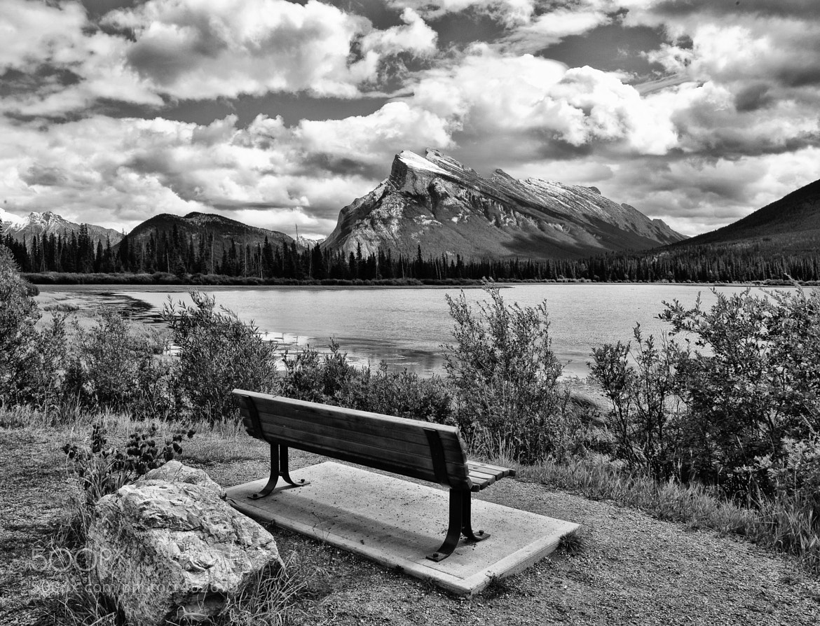 Photograph Timeless Appeal by Jeff Clow on 500px