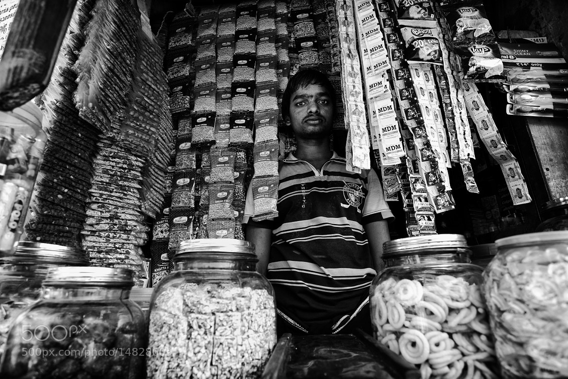 Photograph Welcome to my shop. by Tashi_Delek Nakata on 500px