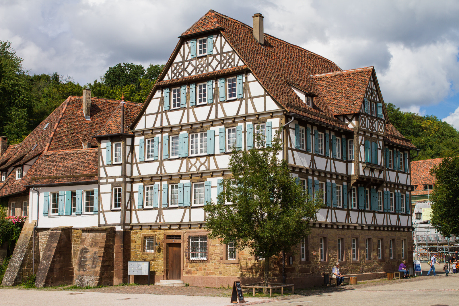 Photograph Old House by Philipp K on 500px