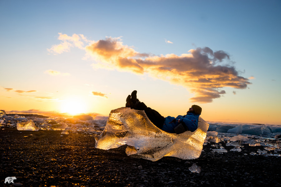 Iceland by Chris  Burkard on 500px.com