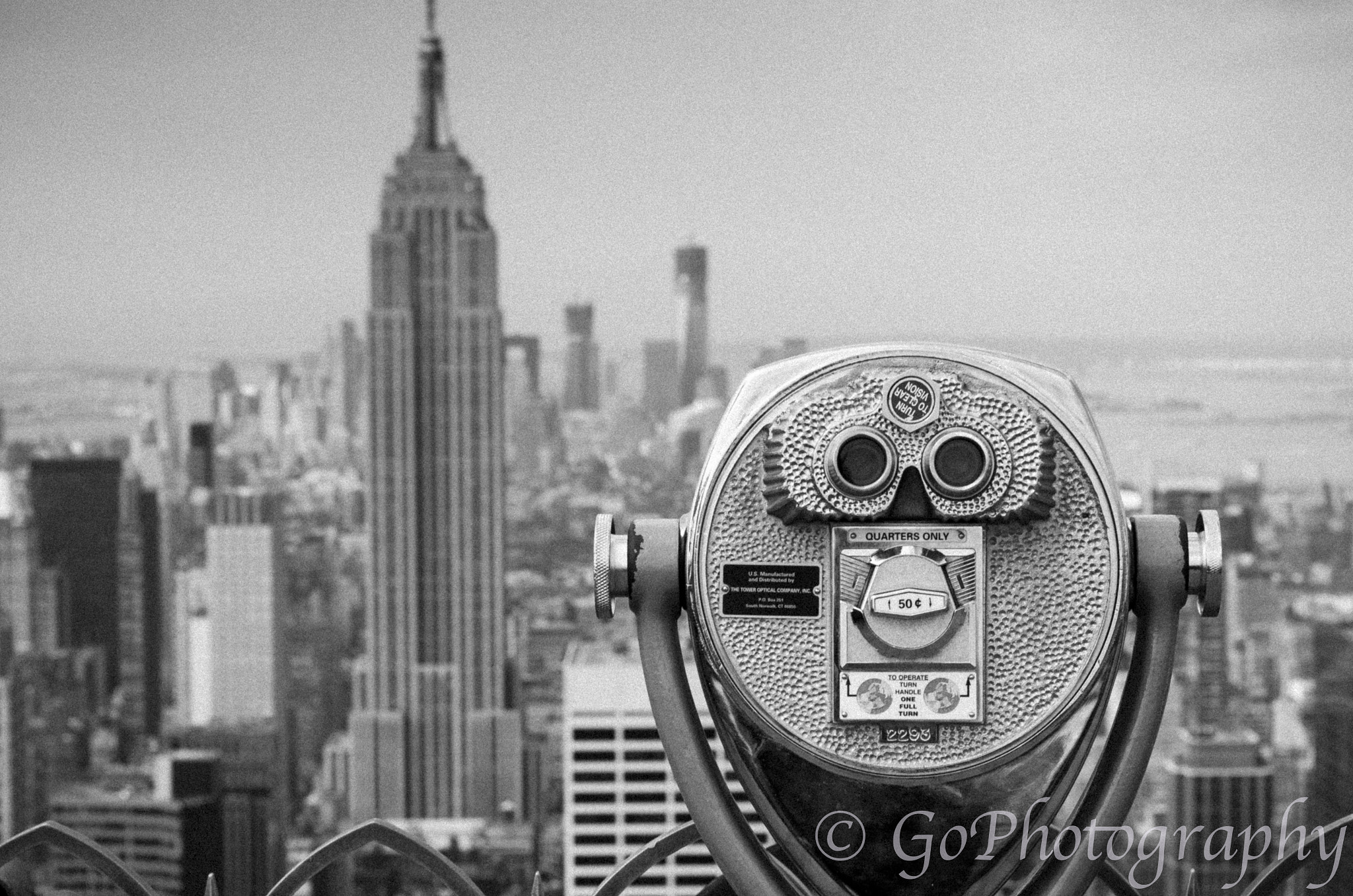 Photograph The Viewer's View by Tim Go on 500px