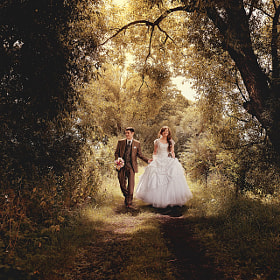 Fairytale by Alex Shevtsov (AlexShevtsov)) on 500px.com