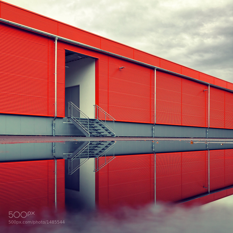 Photograph A11 by Nick Frank on 500px