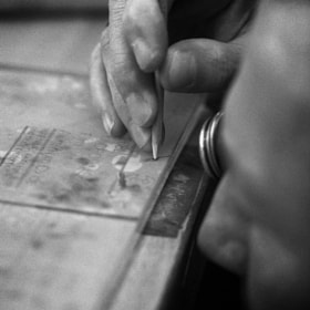 Manufacture Roger Dubuis