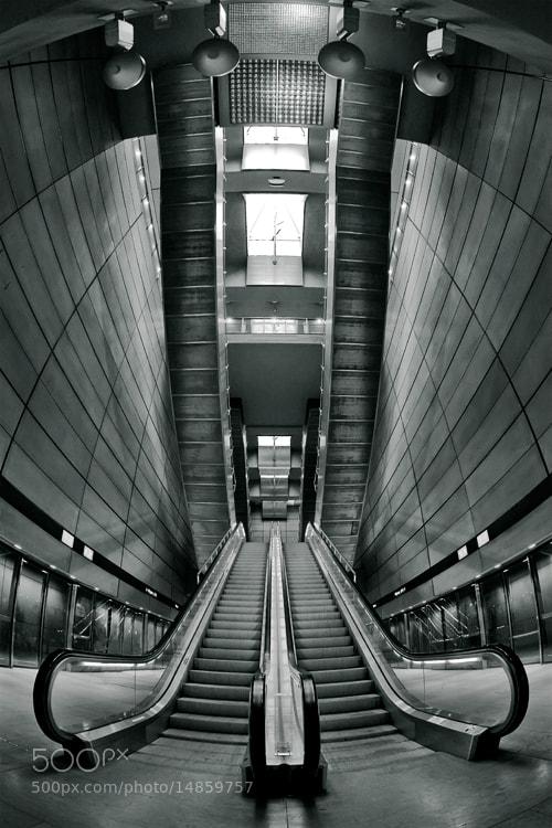 Photograph Untitled by Semir Ćatović on 500px