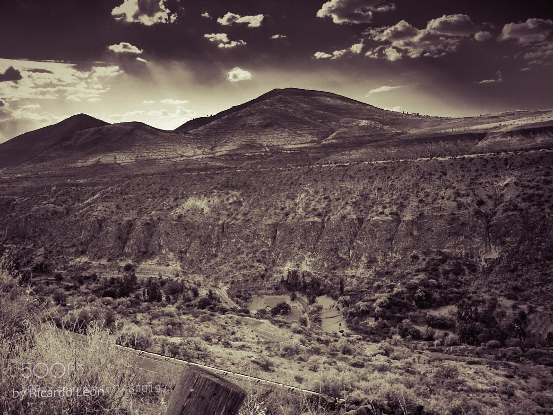 Photograph * by Ricardo Leon on 500px