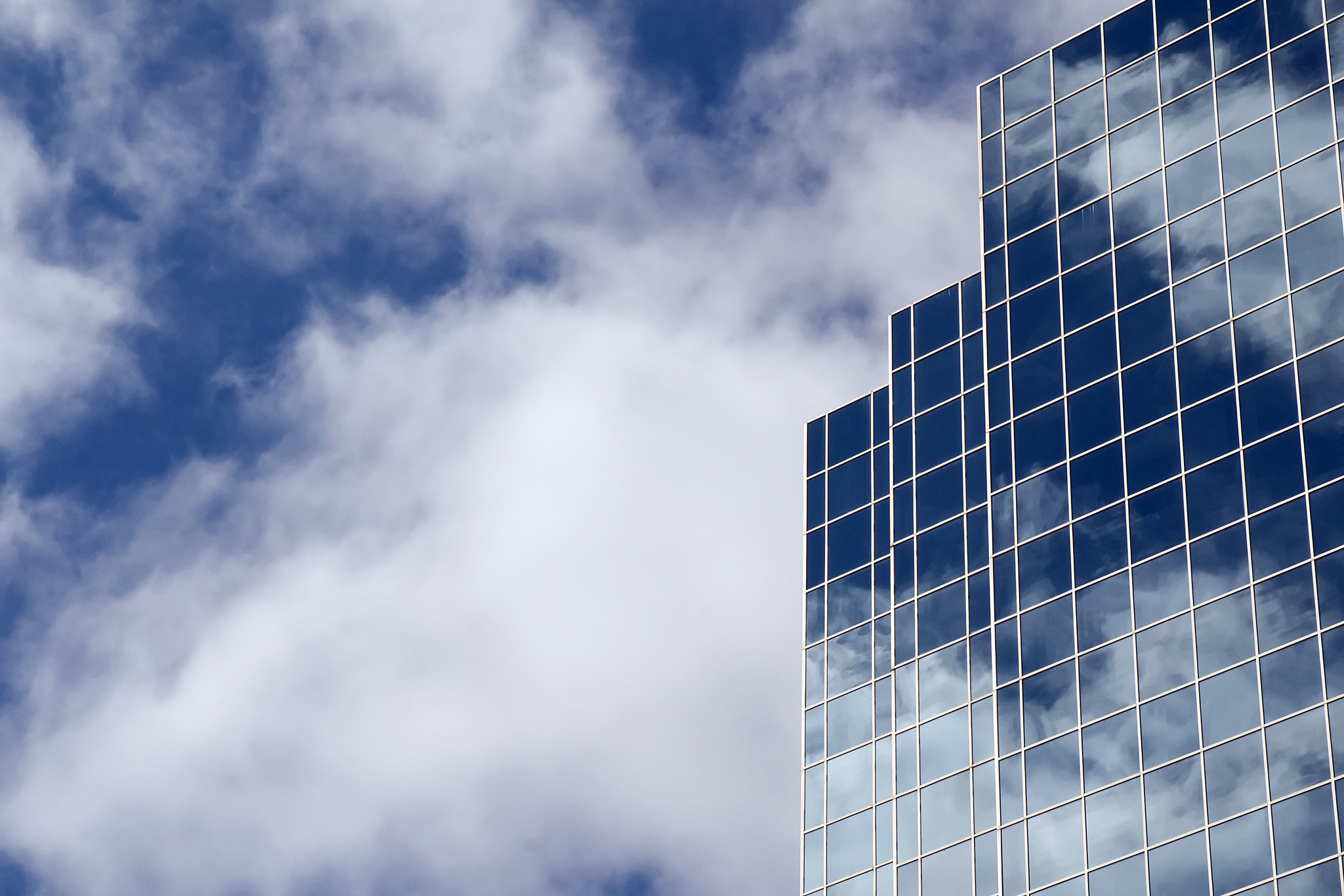 Photograph Windows To The Sky by Ian Thomas on 500px