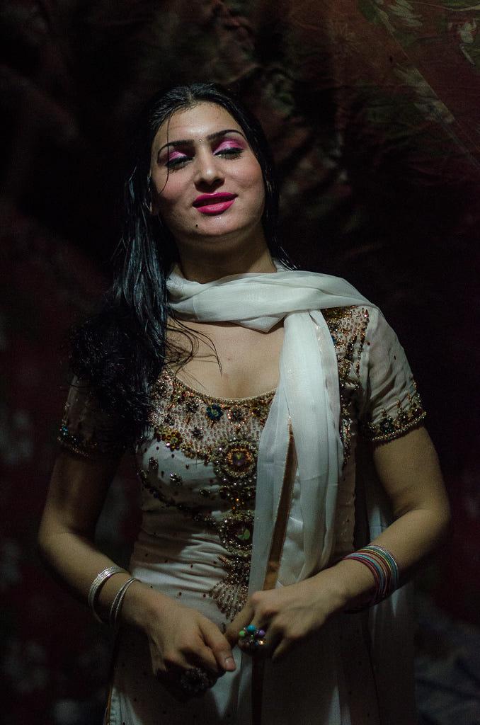 Khusra by Abdul Manan - Photo 14900699 / 500px