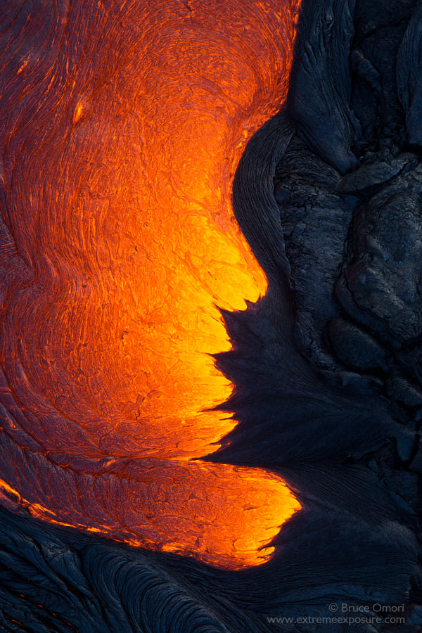 Profiles by Bruce Omori on 500px.com