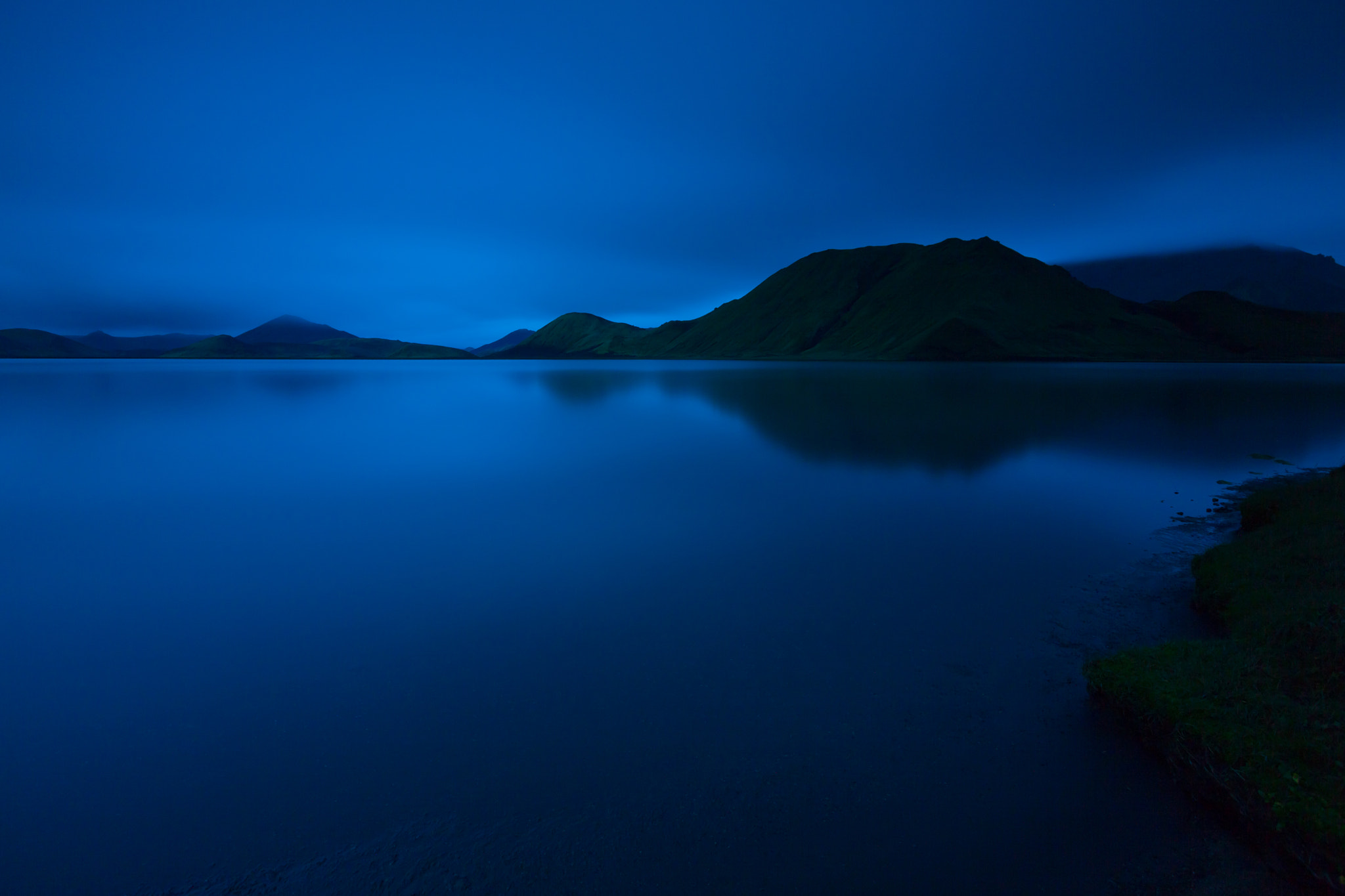 Photograph Darkness by Christoph Balzer on 500px
