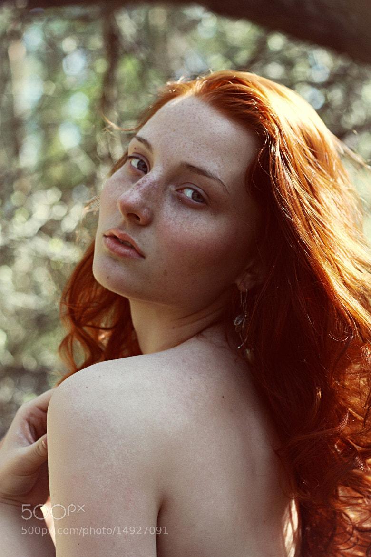 Photograph Весна.... by Mari Ignatenko on 500px