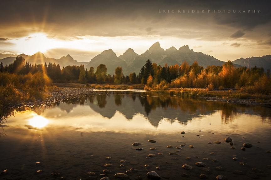 "Photograph ""Grand"" Finale by Eric Reeder on 500px"