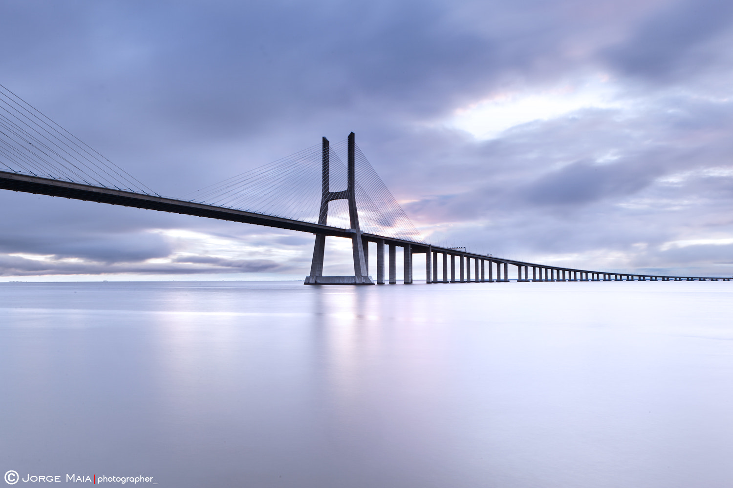 Photograph Cold by Jorge Maia on 500px