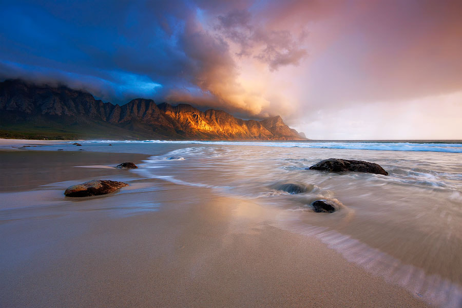 Photograph After the Storm by Hougaard Malan on 500px