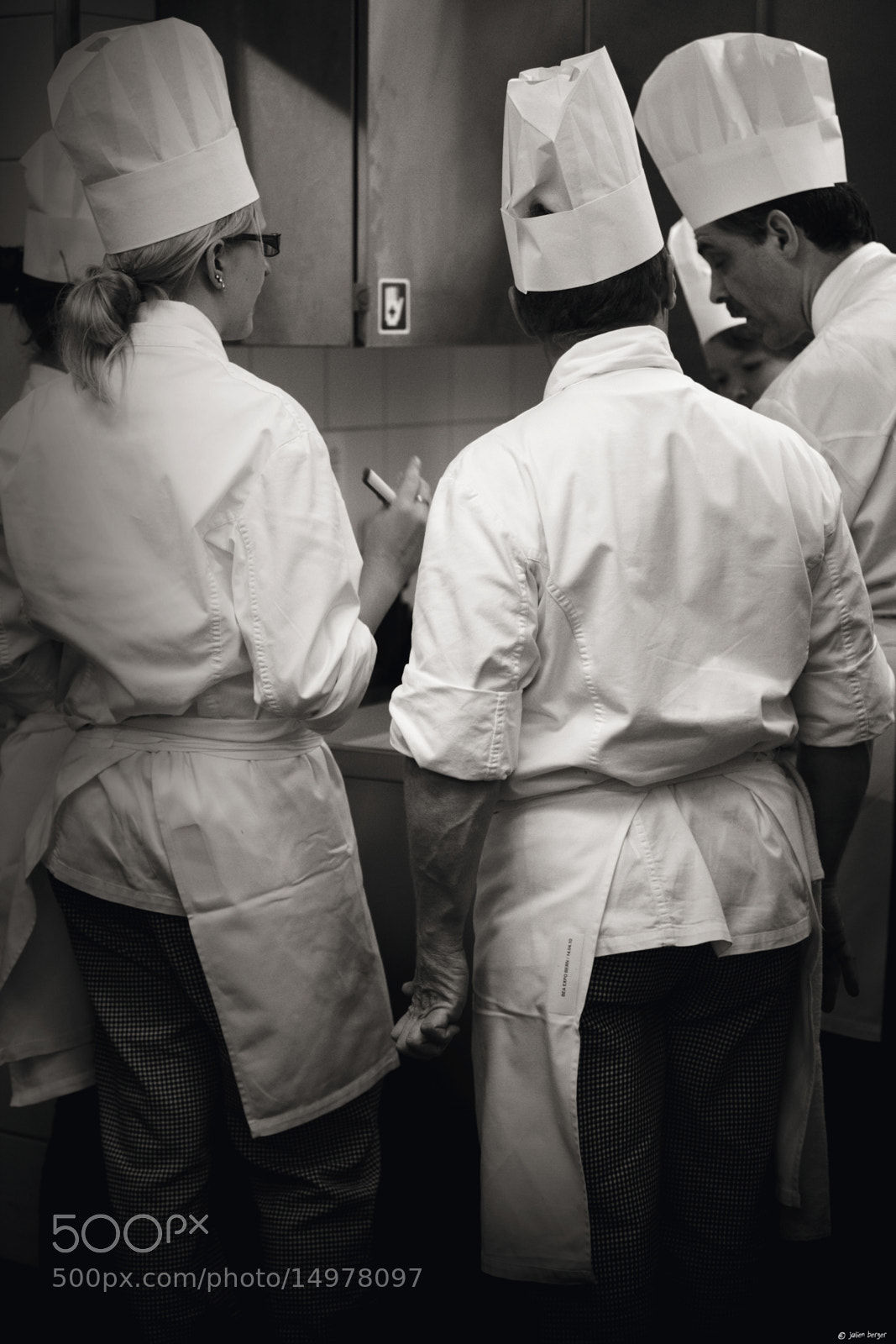 ZFV - Die Gastronomiegruppe