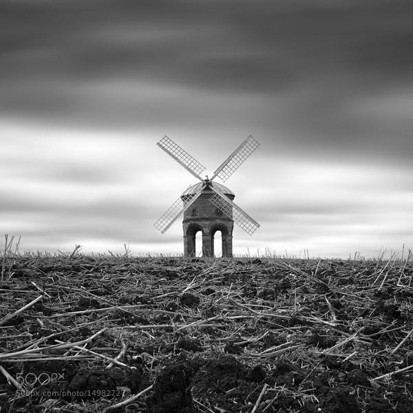 Photograph Adonis by Sebastien Grébille on 500px