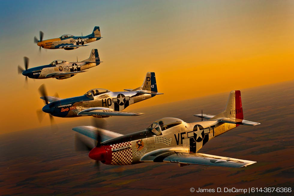 Photograph 20070928Legends-1694 by James DeCamp on 500px