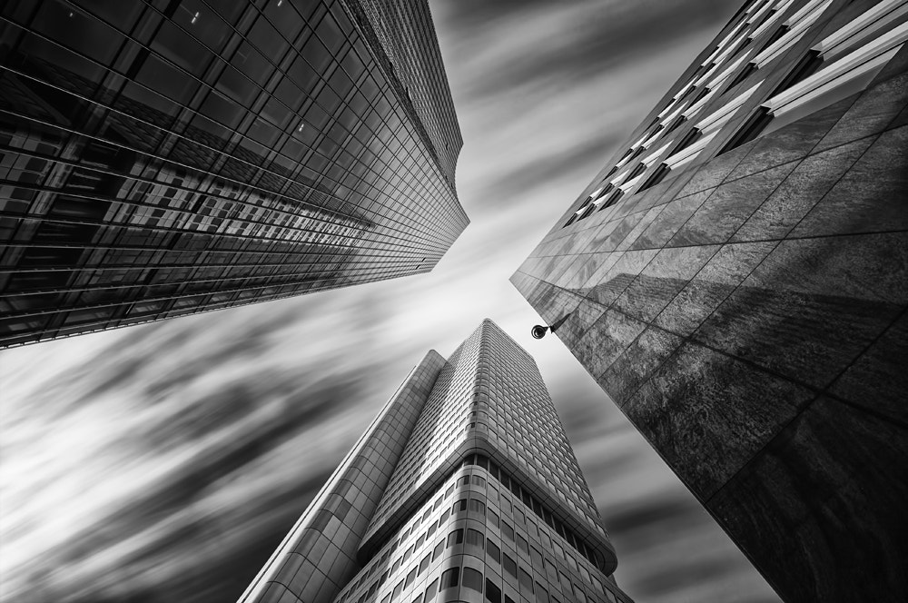 Photograph rendezvous by Andreas  Wecker on 500px