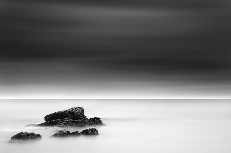 Photograph Keep to the Left by Anne McGrath on 500px