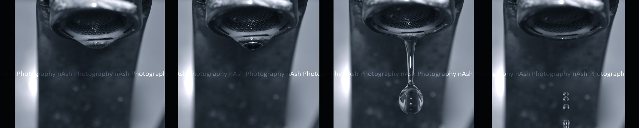 Photograph Drop by nAsh Art on 500px