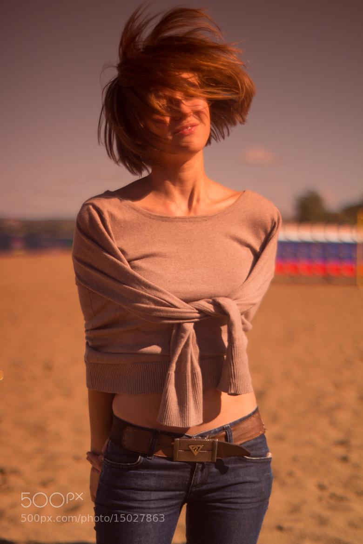 Photograph Untitled by alex neste on 500px