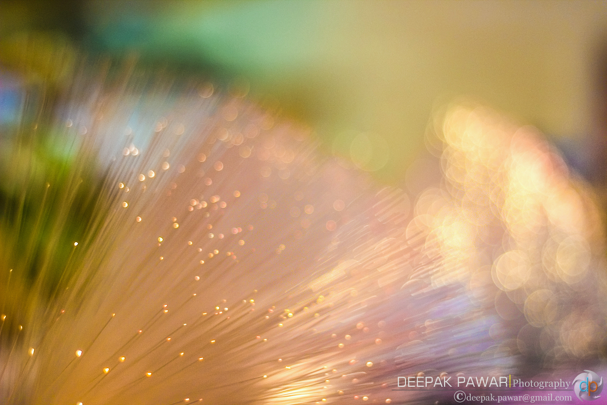 Photograph Optical circuits by Deepak Pawar on 500px