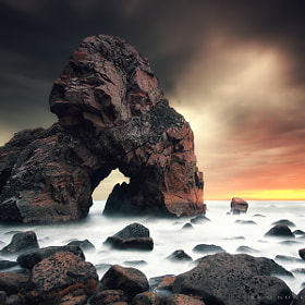 the everlasting damnation by Nuno Mota (nuno_mota)) on 500px.com