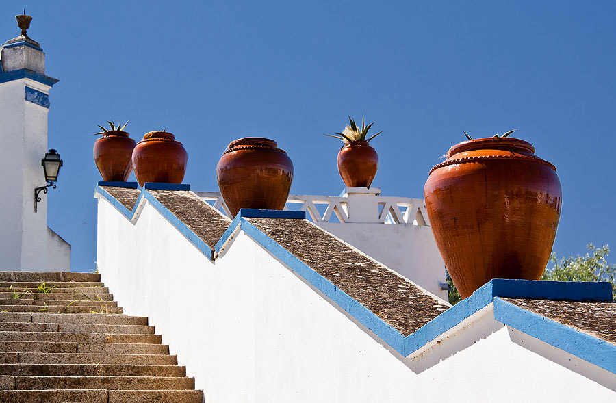 Photograph Pottery by Luis Mata on 500px