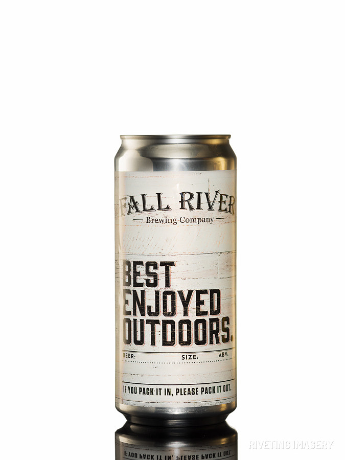 The Crowler