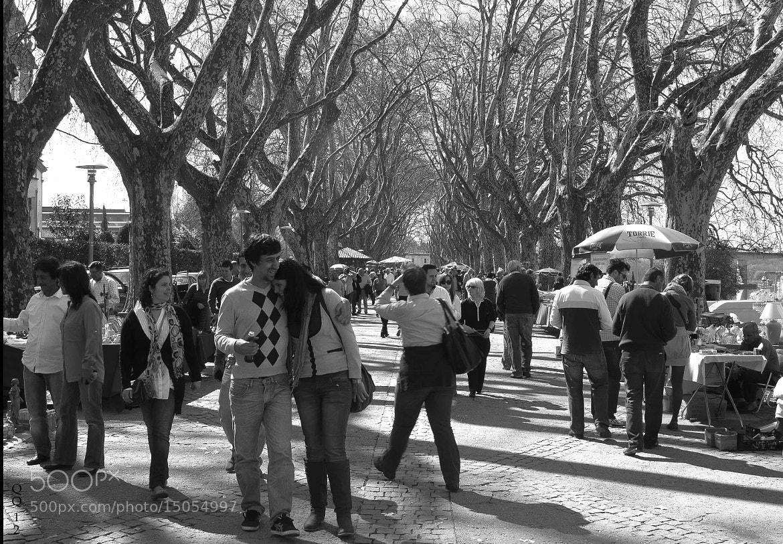Photograph SONRISAS by Kike Martínez  on 500px