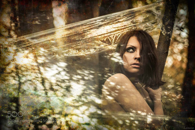 Photograph autumn sadness by Svetlana Zyryanova on 500px
