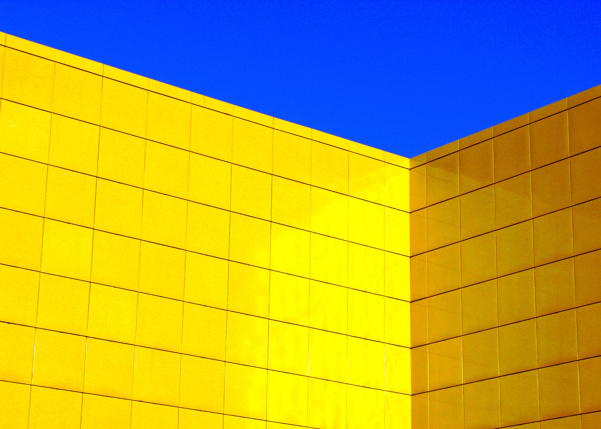 Photograph Butterdome by Adrian Berg on 500px