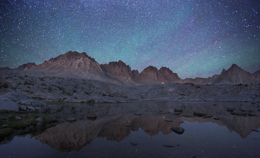 Photograph Star Struck by Mat Malone on 500px