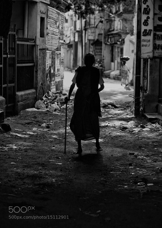 Photograph Untitled by Tashi_Delek Nakata on 500px