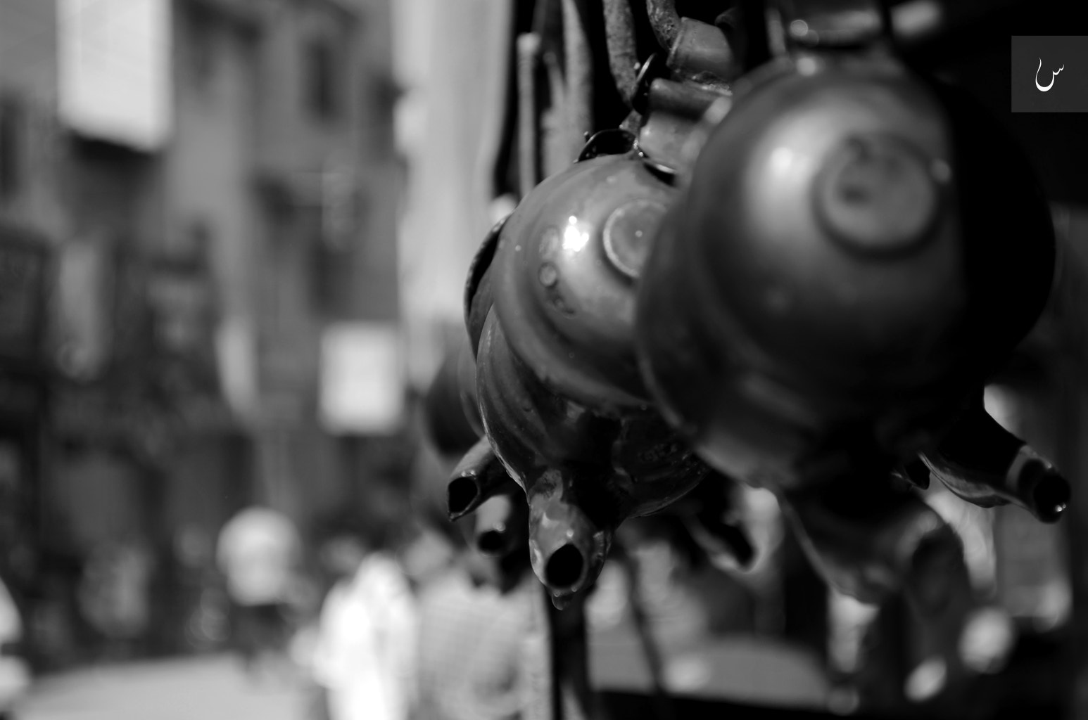 Photograph Hanging around... by Sarmad Hashmi on 500px
