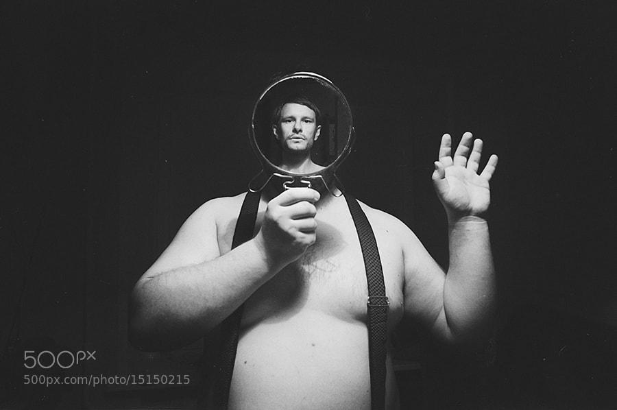 Photograph 100 by Stas Novikov on 500px