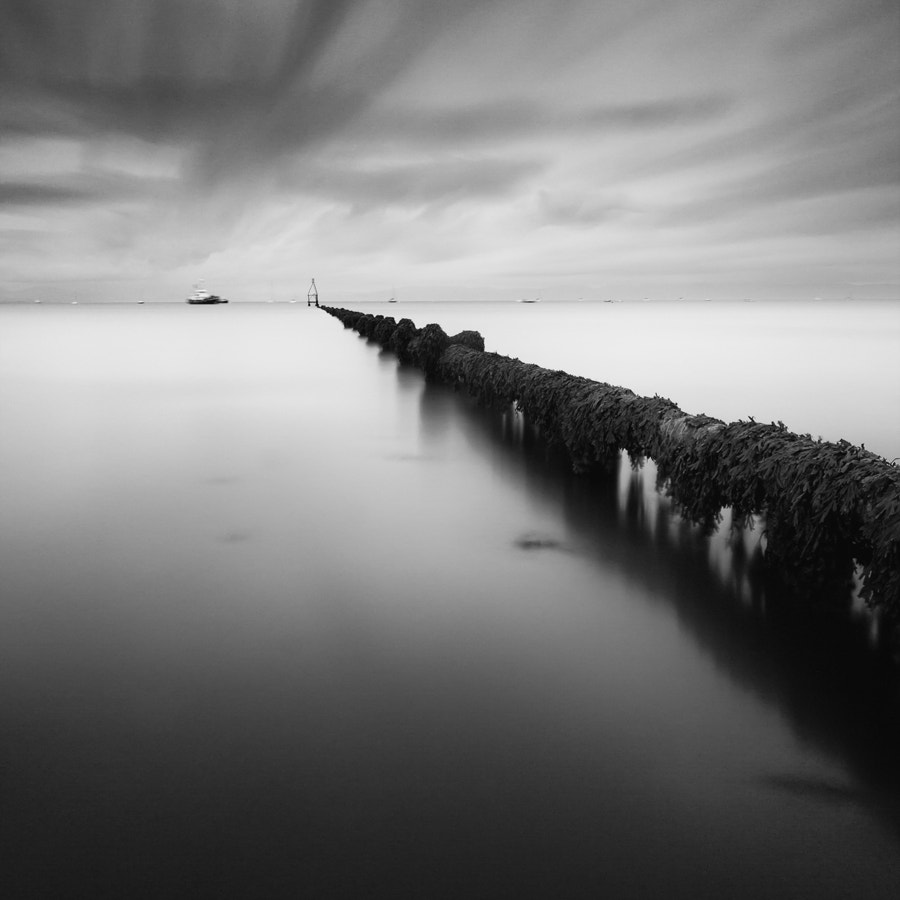 Photograph Reclamation by Anthony Owen-Jones on 500px