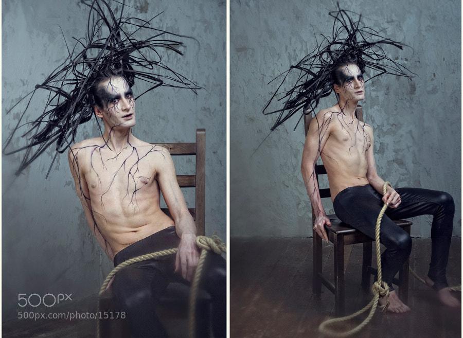 Photograph 32 by AyDan Kerimli on 500px
