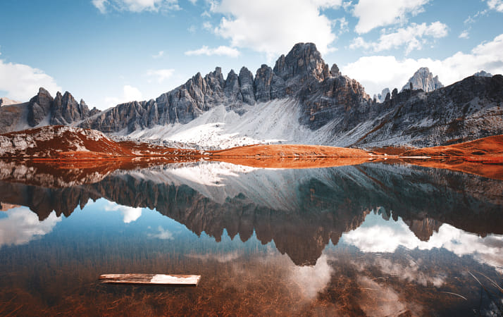 Symmetry by 500px on 500px
