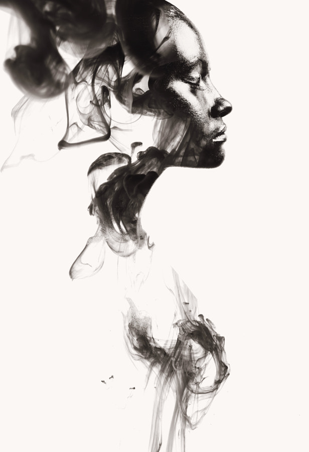 ink 31 by Pistol Wish ™ on 500px.com