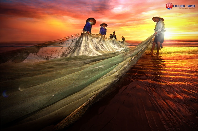 Photograph North - Vietnam by Hai Nguyen on 500px