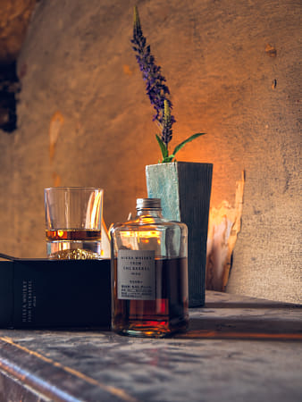 Nikka Whisky by Brian Wilson on 500px